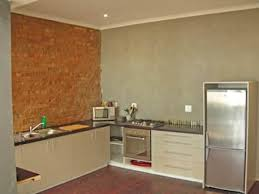 asian style kitchen cabinets asian style kitchen design ideas pictures homify