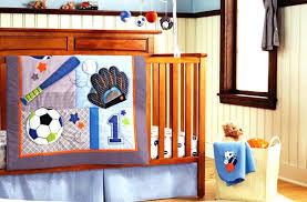 baby bedding sports theme sports themed crib bedding u2013 hamze