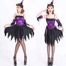 Halloween Costume Devil Woman Popular Halloween Costumes Devil Woman Buy Cheap Halloween