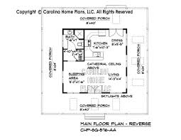 Simple House Plans 600 Square 1000 Images About Four Square Floor Plans On Pinterest Four Square