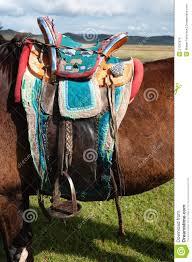traditional mongolian horse saddle 21097876 jpg 954 1300 cool