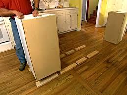 kitchen island construction construction kitchen island installation 3cm astoria granite