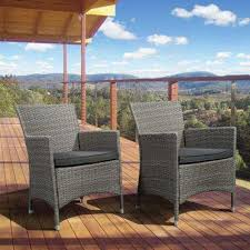 Outdoor Lifestyle Patio Furniture Atlantic Contemporary Lifestyle Liberty Patio Furniture