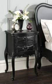 la rochelle antique frenchfurniture suite bedroom pinterest