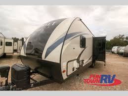 light weight travel trailers crossroads sunset trail ultra lite travel trailer lightweight