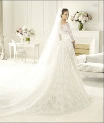 eli saab brautkleider 14 best hochzeitkleider images on elie saab wedding
