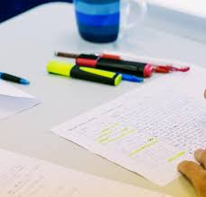 Ncea Level   Film Essay Questions   Essay