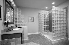 black and grey small bathroom ideas sacramentohomesinfo