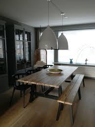 Ikea Dining Room Ideas Best 10 Ikea Dining Table Ideas On Pinterest Kitchen Chairs