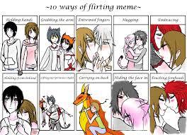 Romantic Memes - romantic meme by boshedagh on deviantart