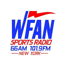 wfan fan van the captain u0027s table in monroe ny nov 16 2017 8