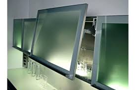 meuble cuisine haut meubles cuisine haut design meuble cuisine haut porte vitree aulnay