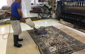 Rug Cleaning Cost Home Carpet Rug Cleaners Miami