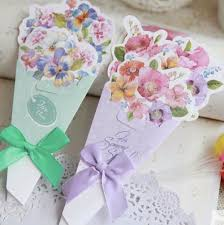 Beautiful Invitation Cards Online Get Cheap Beautiful Invitation Aliexpress Com Alibaba Group