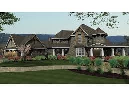 house plans french country storybook for real hwbdo73229 french country from