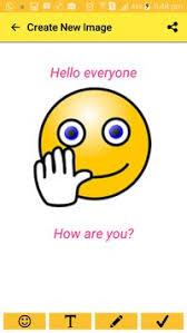 quick meme generator apk download free entertainment app for