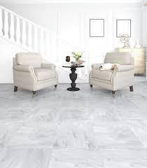 Pergo Slate Laminate Flooring Stone Look Laminate Flooring With Shop Pergo Mediterranean Tile