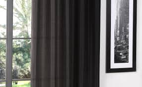 Living Room Curtains Silk Curtains Beautiful Silver Eyelet Curtains Details About Sicily