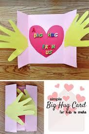 diy handmade gifts craft gifts for grandma children s craft ideas
