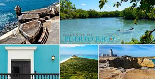 do you need a passport to travel to puerto rico images Puerto rico tourism after hurricane maria what to expect in jpg