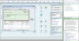 quickbooks desktop software 2017 reviews choosewhat com