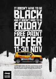 jeep black friday sale jeep black friday u2014 colin smith
