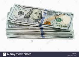 hundred dollar bill stock photos hundred dollar bill stock images