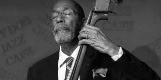 Detroit Jazz Festival Map Bassist Ron Carter Picks 10 Favorite Recordings Of The 2 200 He U0027s Made