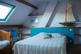 chambres d hotes carnac chambre dhte morbihan philibert 56 proche la trinit sur