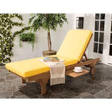 newport outdoor furniture best interior paint colors www