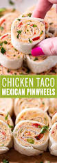 best 25 mexican party foods ideas on pinterest mexican snacks