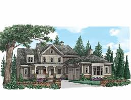 206 best floor plans for our family images on country