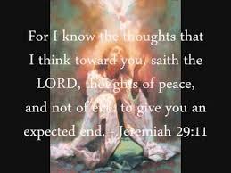 Bible Verse For Comfort Bible Verses For Comfort Youtube