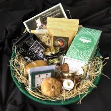 hand crafted artisan gift baskets u2014 bee fun