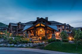 Bed And Breakfast Park City Park City Luxury Hotel Waldorf Astoria