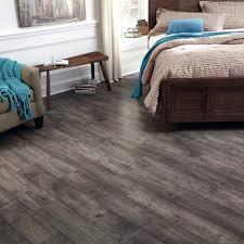 Floor Laminate Cost Wood Flooring Laminate U2013 Laferida Com