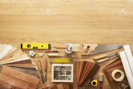 Woodworking Bench Top Design by Workbench Stock Photos U0026 Pictures Royalty Free Workbench Images