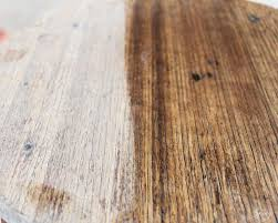 how to revive an timber stool with hemp in 2 easy steps