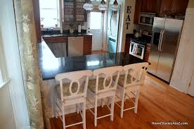 lowes kitchen islands white painted kitchen island pantry screen door 100 lowes