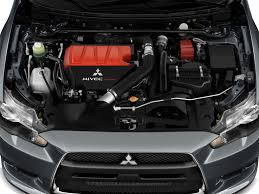 evolution mitsubishi 2014 image 2013 mitsubishi lancer evolution ralliart 4 door sedan tc