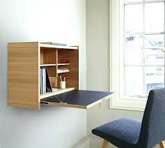 bureau de secr aire bureau paulin bureau secractaire design le secretaire mural bureaux