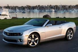 2012 camaro ss price used 2012 chevrolet camaro convertible pricing for sale edmunds