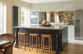 7 kitchen island wonderful kitchens great kitchen island prices costs for install