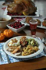 52 best canadian thanksgiving images on canadian
