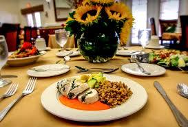 forum cuisine az photos the forum at tucson senior living facility