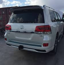 land rover pakistan quetta ncp ridez 2 917 photos 460 reviews car dealership