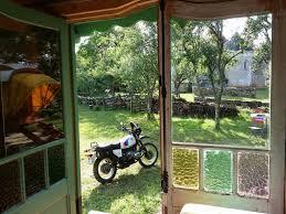 chambres d hotes gramat chambre d hôtes les roulottes du lot chambre d hôtes à gramat