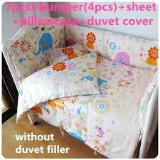 Cot Duvet Covers Duvet Covers For Baby U2013 De Arrest Me
