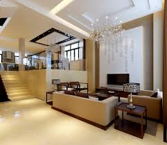 Interior Design For Split Level Homes by Split Level Living Room Decorating Ideas Modern House Splitlevel