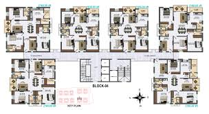 my home plans home planners inc design own house plans luxamcc